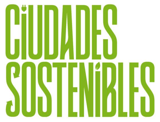 Ciudades sostenibles 2019